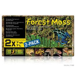 Exo Terra ET Forest Moss