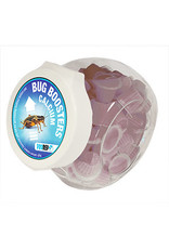 Pro Rep Jelly Pots Bug Booster Calcium Single
