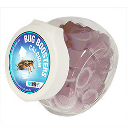 Pro Rep Jelly Pot Bug Booster Calcium Single