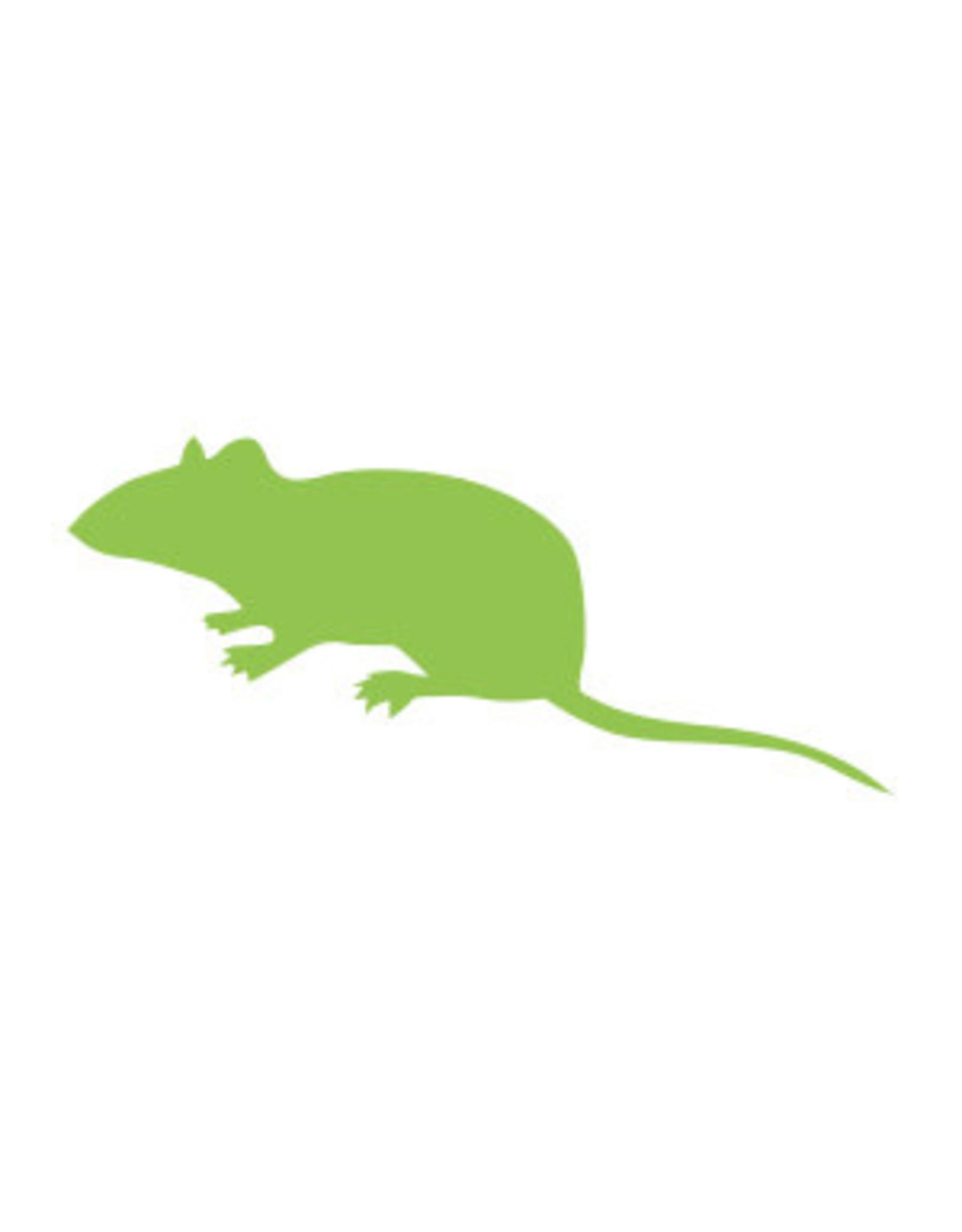 Angell Pets Frozen Mice