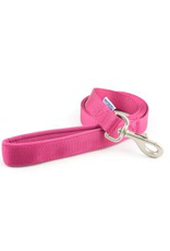 Ancol Ancol Large Padded Handle Nylon Lead