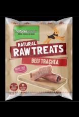 Natures Menu Natures Menu Raw Beef Trachea