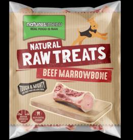 Natures Menu Natures Menu Raw Beef Marrowbone