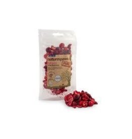 Ancol Natures Paws Dried Cranberries