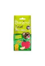 Burgess Excel Burgess Excel Apple Snacks
