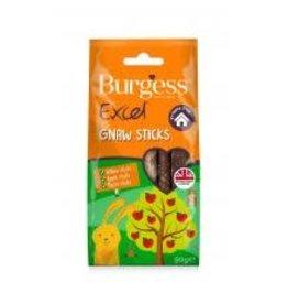 Burgess Excel Burgess Excel Gnaw Sticks