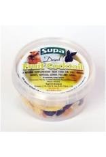 Supa Supa Small Animal Fruit Cocktail