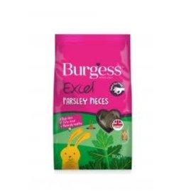 Burgess Excel Burgess Excel Parsley Pieces 80g