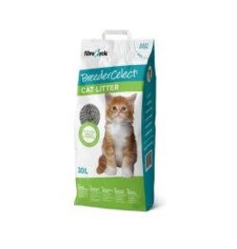 Breeder Celect Breeder Celect Cat Litter