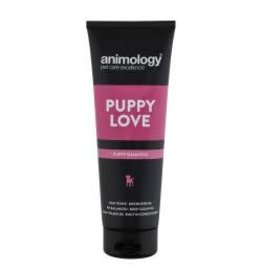 Animology Animology Puppy Love Shampoo 250ml