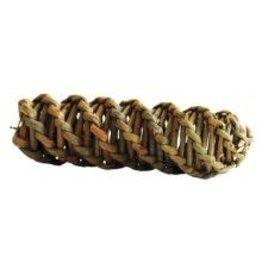 Happy Pet Willow Spiral