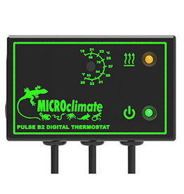 Microclimate Microclimate B2 Pulse Thermostat 600W