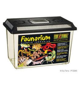 Exo Terra ET Faunarium Standard