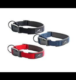 Miro Makauri Makauri Oxbow Padded Nylon Safety Collar
