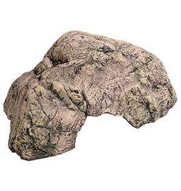 Fadulla RS Reptile Cavern 33 x 23 x 11cm