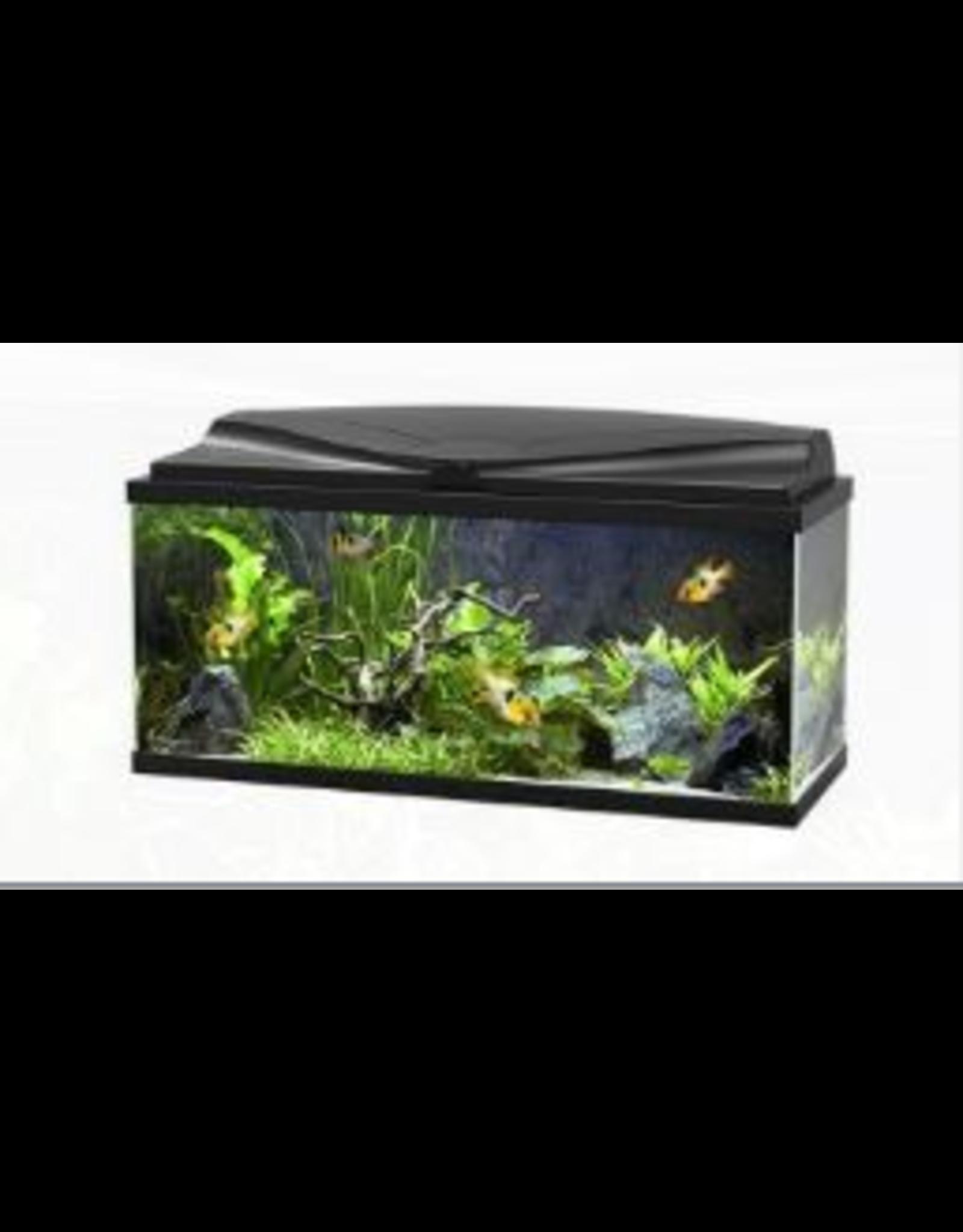 Ciano Ciano 80 LED Aquarium Black