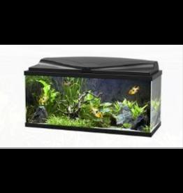 Ciano Ciano 80 LED Aquarium