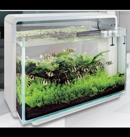 SuperFish Superfish Home 110 Aquarium With LED Lighting