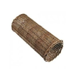 Happy Pet Willow Tube Small