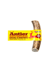 Antos Deer Antler Dog Treat