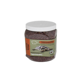 Komodo Komodo Tortoise Diet Dandelion