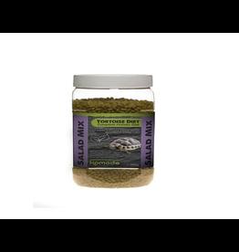 Komodo Komodo Tortoise Diet Salad Mix