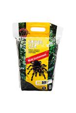 Pro Rep PR Spider Life