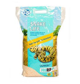 Pro Rep PR Snake Life
