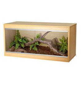 Viv Exotic Viv Exotic Repti Home Vivarium