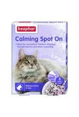 Beaphar Beaphar Calming Spot On Cat 3 Week