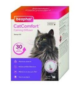 Beaphar Beaphar CatComfort Calming Diffuser Kit