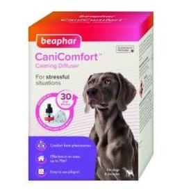 Beaphar Beaphar CaniComfort Calming Diffuser