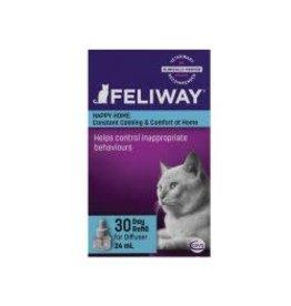 Ceva Feliway Refil 48ml