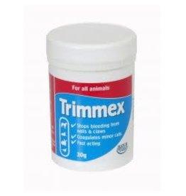 Hatchwells Trimmex Stop Bleed 30g