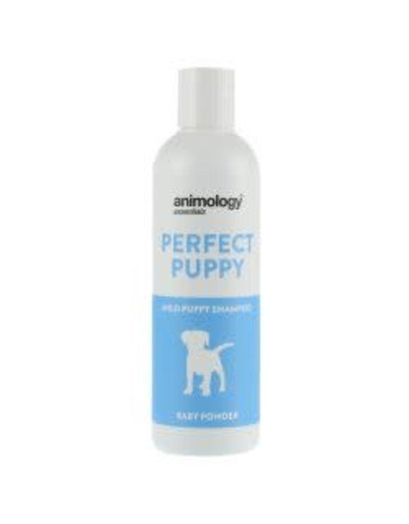 Animology Animology Perfect Puppy Shampoo 250ml