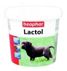 Beaphar Beaphar Lactol Puppy Milk Powder 250g