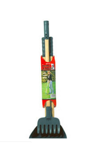 Smart Products Arms Length Poop Scoop