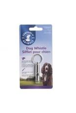 Company Of Animals CoA Dog Training Whistle