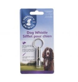 Company Of Animals Dog Whistle