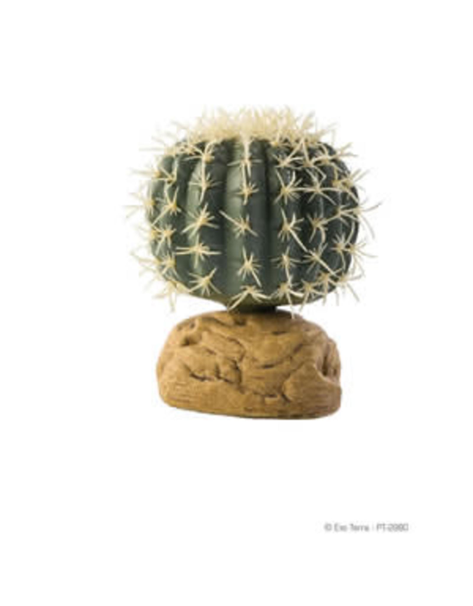 Exo Terra ET Barrel Cactus