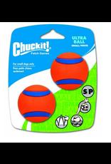 Chuckit Chuckit Ultra Ball