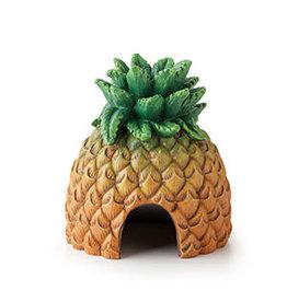 Exo Terra ET Pineapple Hide