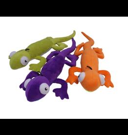 Happy Pet Crafty Creatures Lizard