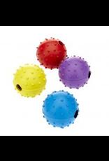Classic Classic Rubber Pimple Ball