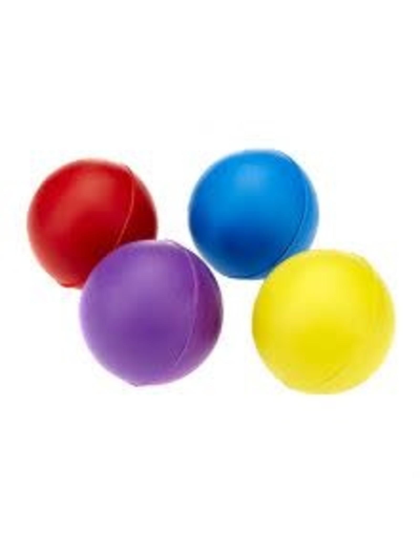 Classic Classic Rubber Ball