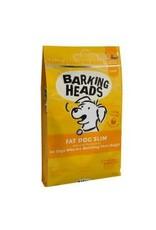 Barking Heads Barking Heads Fat Dog Slim 12kg