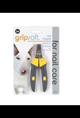 JW JW Gripsoft Nail Clipper