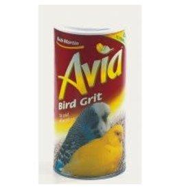 Bob Martin BM Avia Bird Grit 500g