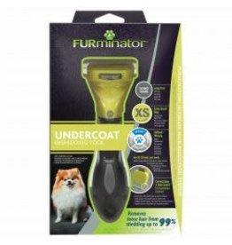 Furminator Furminator Dog Long Hair