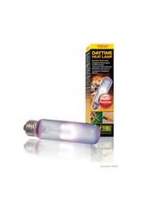 Exo Terra ET Daytime Heat Bulb